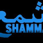 new shamma logo