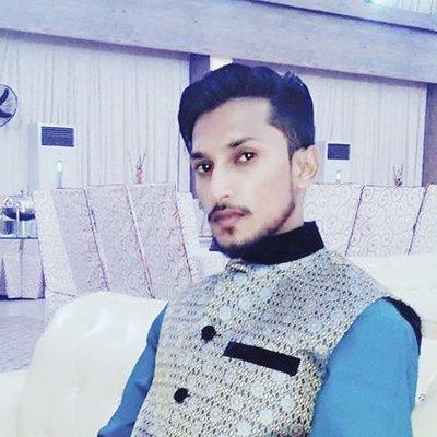 محمد زعیم ایوب